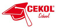 Cekol